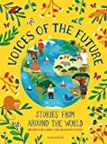 Voices of the Future: Stories from Around the World