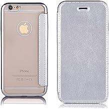 coque iphone 6 sycode