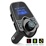 Eincar Mp3 Player For Cars - Best Reviews Guide