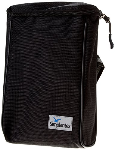ability-superstore-scooter-tiller-bag