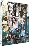 Une affaire de famille [Blu-ray]