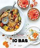 IG BAS: Nouvelle édition