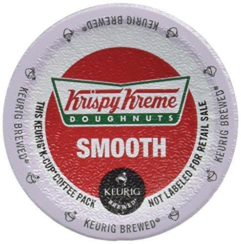 krispy-kreme-smooth-light-roast-coffee-48-k-cups-by-krispy-kreme
