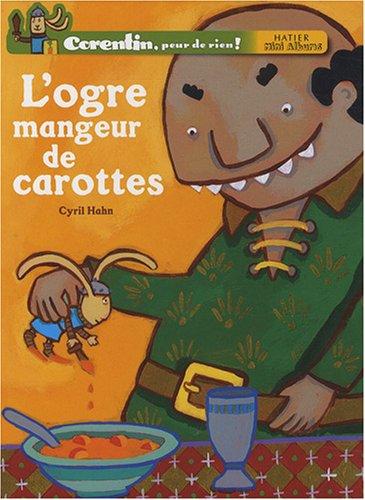 """<a href=""""/node/10119"""">L'ogre mangeur de carottes</a>"""
