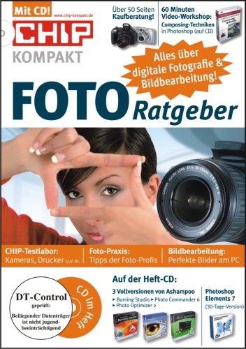 Chip Kompakt Foto Ratgeber
