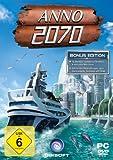 ANNO 2070 - Bonus Edition - [PC] -