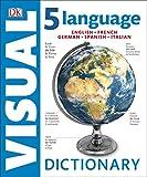 Dk Wörterbücher - Best Reviews Guide