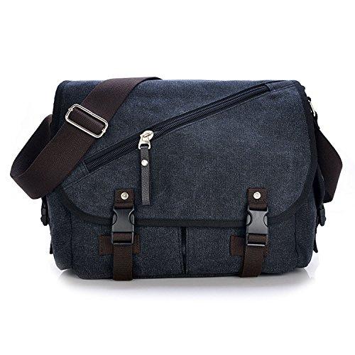 outreo-bolso-bandolera-hombre-bolsos-de-tela-escolares-colegio-laptop-bolsos-originales-bolsa-de-lon
