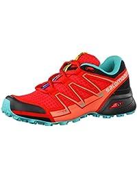 Salomon Speedcross Vario, Chaussures de trail femme