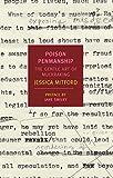 Best Books New York - Poison Penmanship: The Gentle Art of Muckraking Review