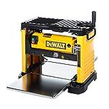 Dewalt Dw733 DW733-QS 1800 W, 220 V