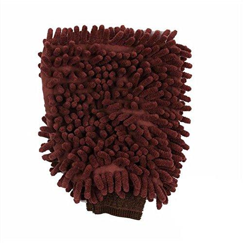 kdgwd-gants-de-lavage-en-microfibre-de-qualite-superieure-pack-10-avec-un-chiffon-de-polissage-gratu