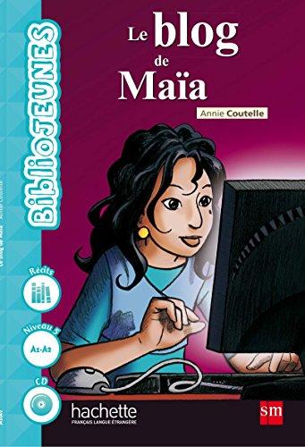 Free Le Blog De Maia Pdf Download Carbreynaray