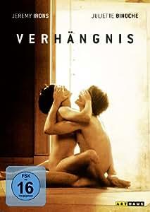 beste nettdating erotikk film