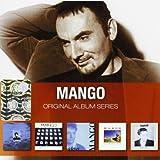 Original Album Series by MANGO (2010-10-05)