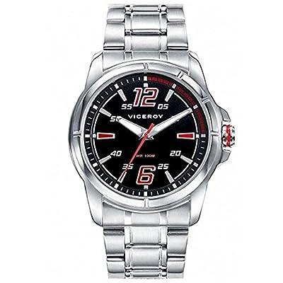 Reloj Viceroy - Chicos 46699-55 de Viceroy