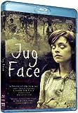 Jug Face [Blu-ray] [2013] [US Import]