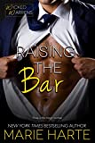 Raising the Bar (Wicked Warrens Book 3) (English Edition)