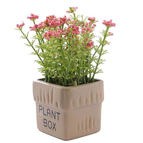 uraqt-florero-de-ceramica-artificial-flores-de-gypsophila-barril-de-la-vendimia-diseno-florero-plant
