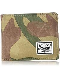 Herschel Supply Co. Men's Wallet