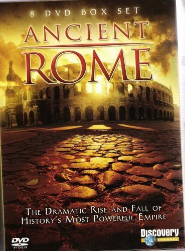 ancient-rome-8-dvd-box-set-by-discovery-channel