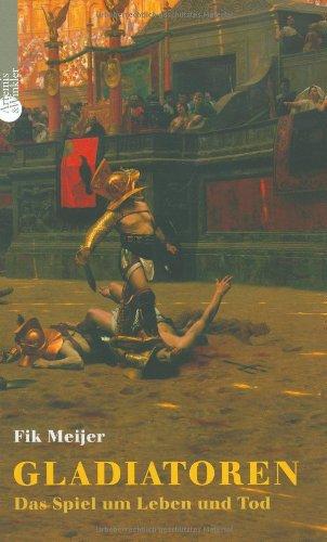 gladiatoren-das-spiel-um-leben-und-tod