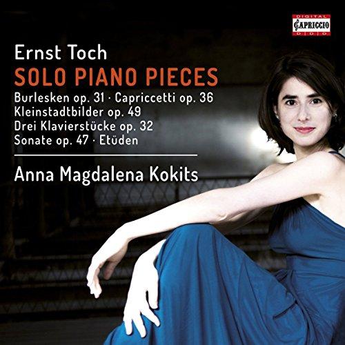ernst-toch-solo-piano-pieces-anna-magdalena-kokits-capriccio-c5293