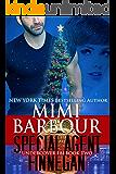 Special Agent Finnegan (Undercover FBI Book 2)