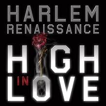 High in Love