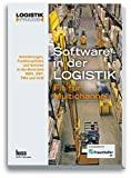Software in der Logistik: Fit für Multichannel