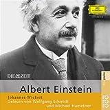 Albert Einstein (Rowohlt Monographie) - Johannes Wickert