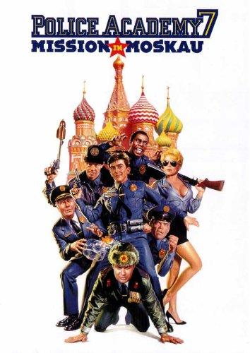 police-academy-7-mission-in-moskau-ov