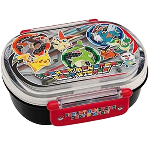 1-stage-pokemon-pocket-monsters-refrigerant-with-tight-lunch-box-with-core-skater-qa2bnic-japan-impo
