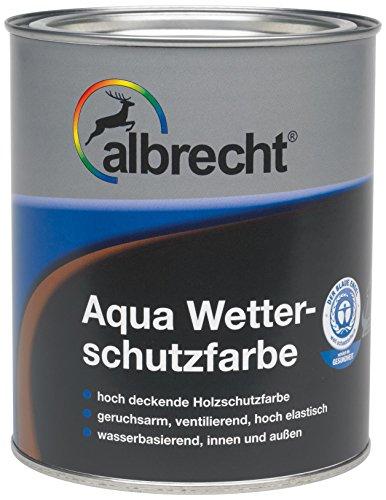 albrecht-aqua-wetterschutzfarbe-fa-750-ml-weiss-3400657081000100750