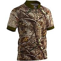 Suchergebnis auf Amazon.de für  poloshirt - Jagd  Sport   Freizeit 3795d8d1b3