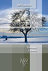 Quintessenz: 100 Gedichte