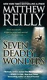 Seven Deadly Wonders price comparison at Flipkart, Amazon, Crossword, Uread, Bookadda, Landmark, Homeshop18