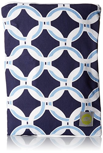 itzy-ritzy-wet-happened-zippered-wet-bag-social-circle-blue