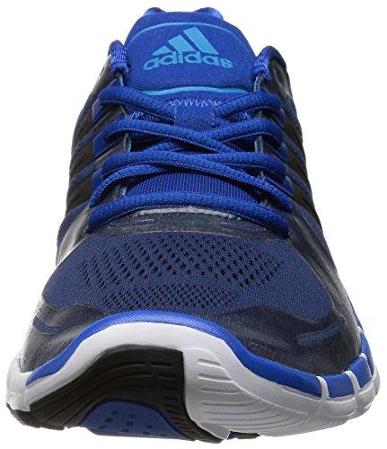 Adipure Blau 2 Sneakers adidas Herren 360 Schwarz ZwqvTZdAgx