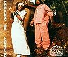 Big Boi & Dre Pres Greatest Hits