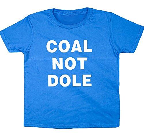 hippowarehouse-coal-not-dole-kids-short-sleeve-t-shirt