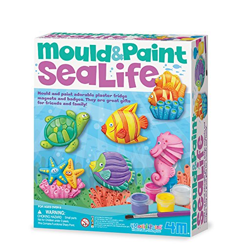 4m-sealife-mould-and-paint