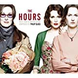 The Hours (Music from the Motion Picture Soundtrack)
