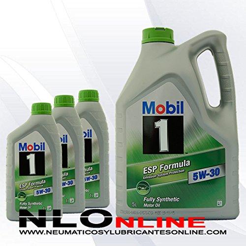 mobil-1-esp-formula-151060-5w30-olio-motore-completamente-sintetico-8-litri-1x5-lt-3x1-lt