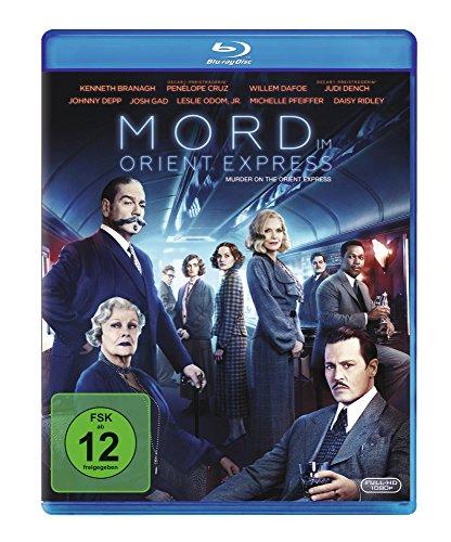 Mord-im-Orient-Express-Blu-ray