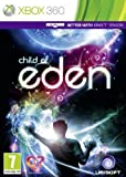Cheapest Child of Eden (Kinect) on Xbox 360