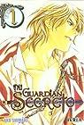 Mi guardián secreto 01 par Shimaki