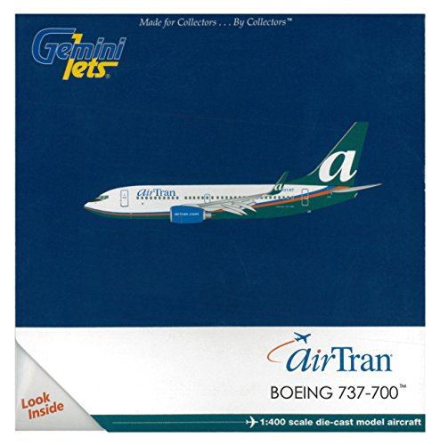 gemini-jets-gjtrs1387-airtran-boeing-737-700w-n331at-1400-diecast-model