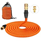 Tubo da Giardino 15m Tacklife GGH1A 50FT Tubo - Best Reviews Guide