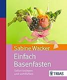 Einfach Basenfasten (Amazon.de)